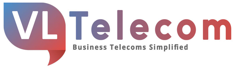VL Telecom | Business Telecoms Simplified | Unified Communications | Virtual Landline Numbers Worldwide