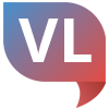 Virtual Landlines Favicon image for requesting a Zapier API key