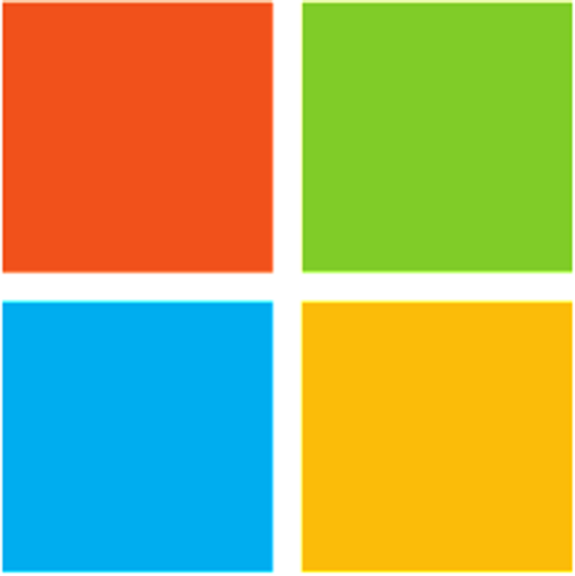 Microsoft Business Subscription
