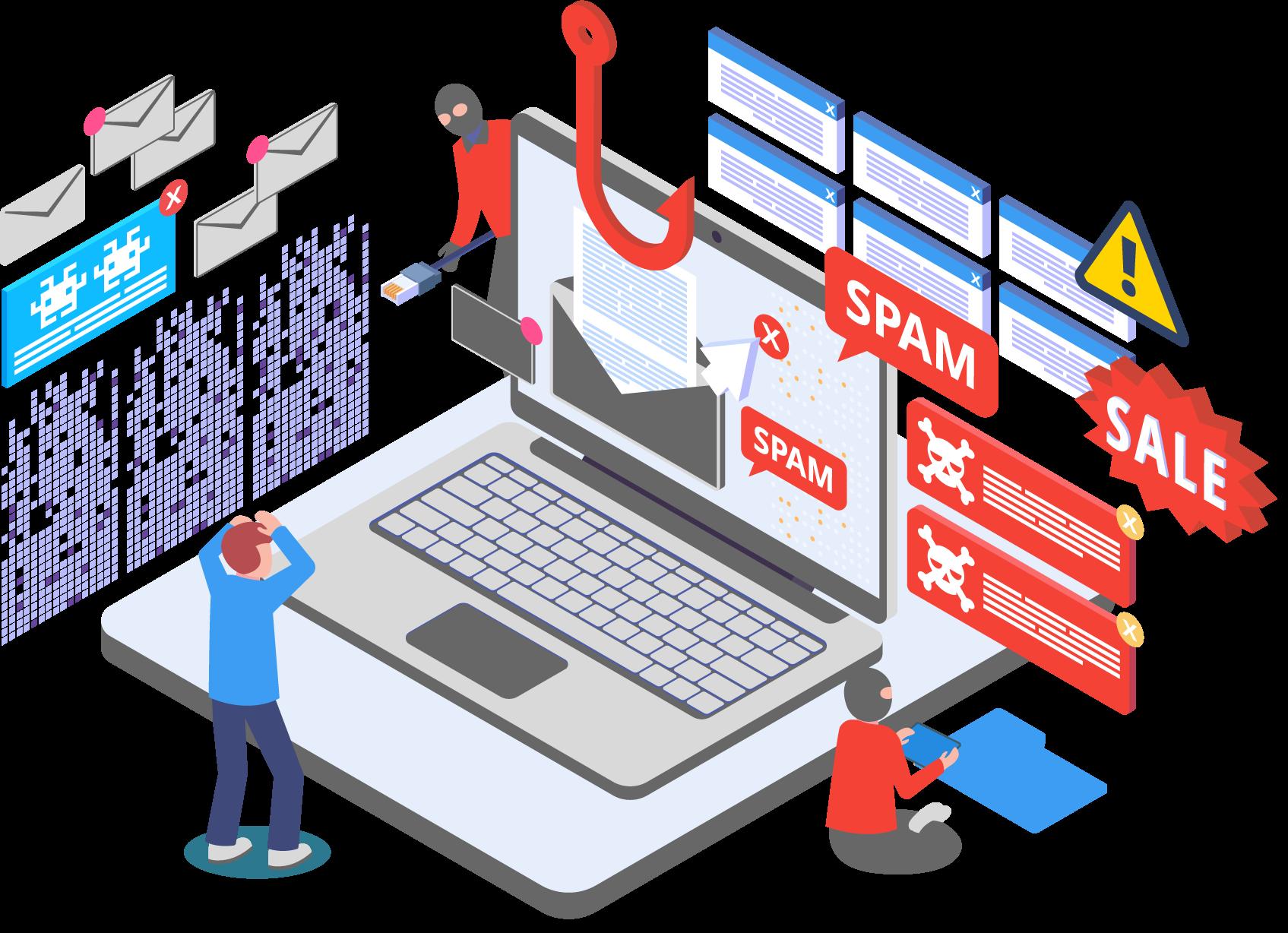 Bulk SMS API Access